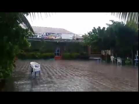 safari hotel Mogadishu somalia