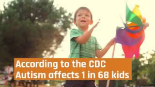 Cord Blood & Autism Phase I Clinical Trial Overview
