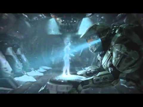 Halo 4 -Trailer Oficial E3 2011