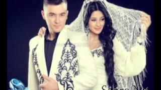 Farhod va Shirin - Yur Muhabbat 2015