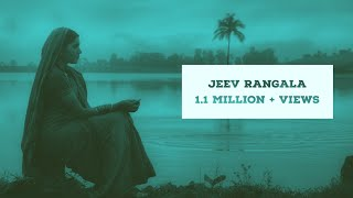 Jeev Rangala HD Video Song