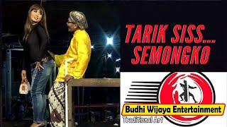 Download TARIK SIS...!!SEMONGKO - LAWAK LUDRUK BUDHI WIJAYA