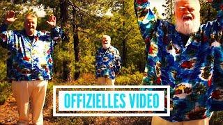 Wildecker Herzbuben - Wini Wini (offizielles Video)