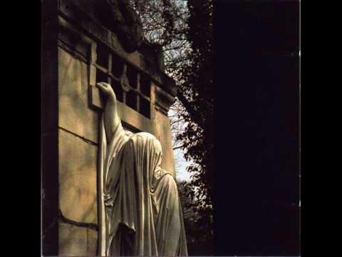 Dead Can Dance- Xavier