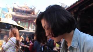 資策會35歲生日快樂_MHM_i love taipei 行銷台北(30秒)
