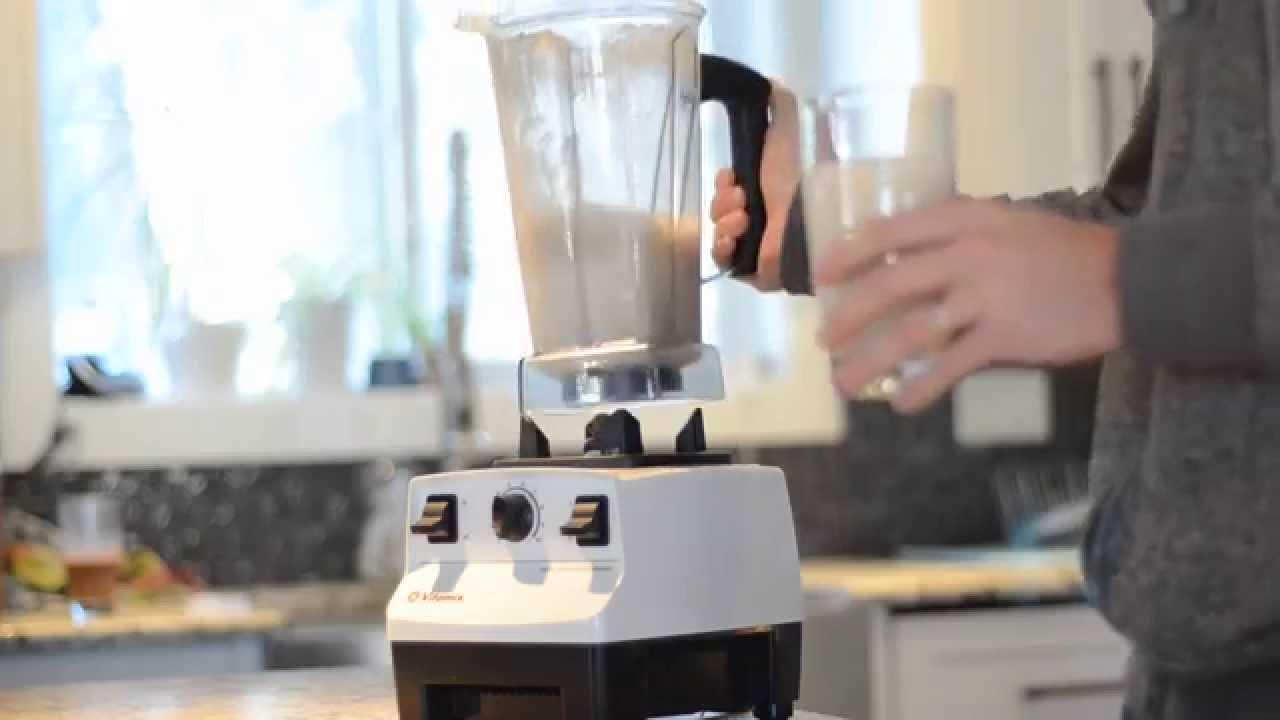 How To Make Rice Milk Best Recipe