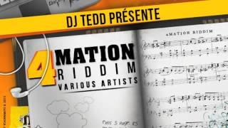 Byronn Feat. DJ Tedd