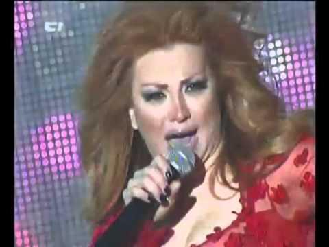 SONA & Armen Adamyan ( Все  пройдет )