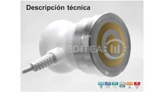 видео Внутрипольные конвекторы Новатерм