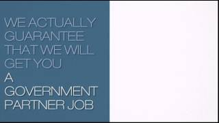Government Partner jobs in Vancouver, British Columbia, Canada