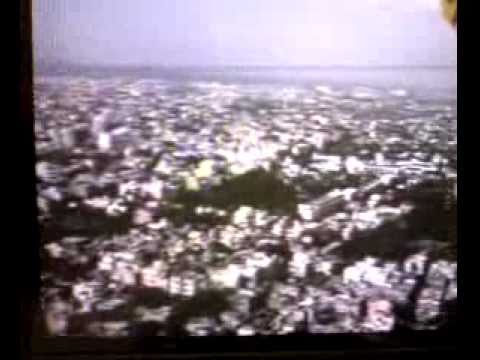 The Radio Jockey's (RJ) of Calcutta (2009)