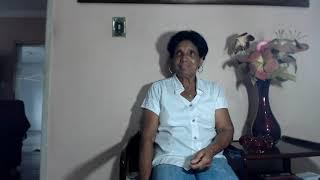Projeto História em Video 09