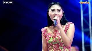 Gambar cover Adella 2019 Omah shooting LIVE Pekalongan Wonokerto Ganser Anjar Agustin Gerimis melanda hati