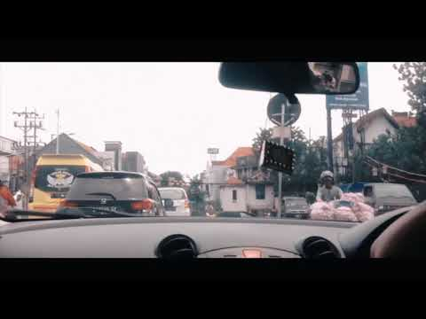Cinematic Surabaya