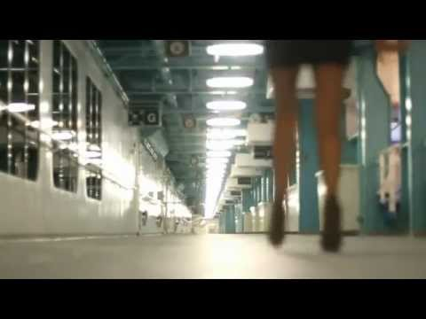dj negora summer mix(Joe Dassin-toi) 2012