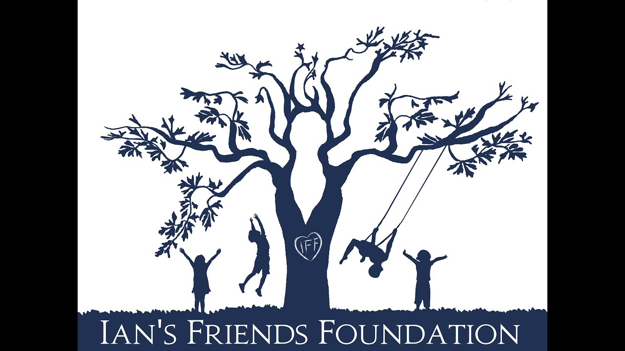 IANS FRIENDS FOUNDATION INC | iansfriendsfoundation