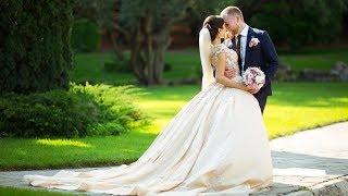 Эмиль и Эльнара(Свадьба в Крыму) Видеограф Эмир Алиев.