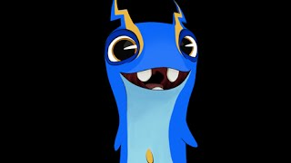 "how to make ""joules"" from slugterra"
