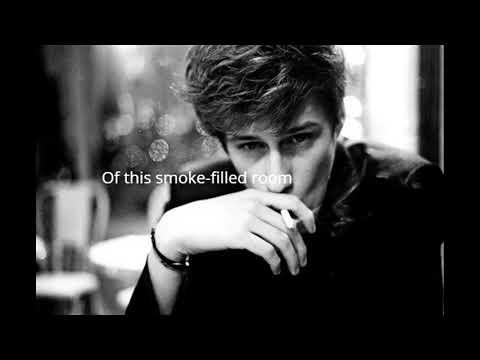 Cigarettes After Sex - Neon Moon (Lyrics) Mp3