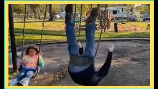 Animals Attack Funny Video😽Best Comedy Animal Fails Compilation 😂🤣
