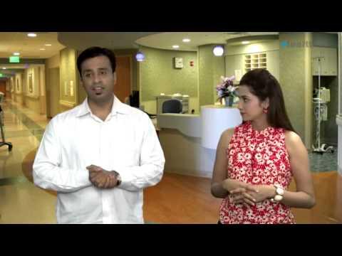 Plastic Surgery in India | Best Cosmetic Surgeon Mumbai, India- Dr. Debraj Shome