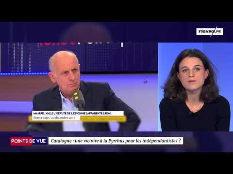 """France 2 : """"Je vais vous trouver 30 millions d'économie"""""""