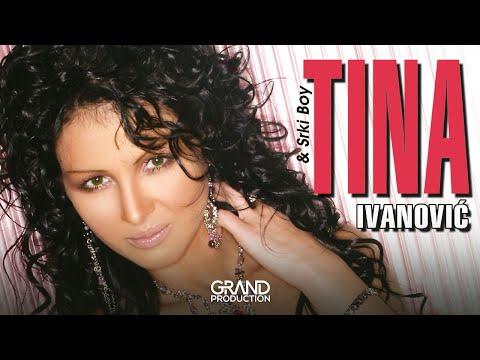 Tina Ivanovic - Bunda od nerca - (Audio 2004)