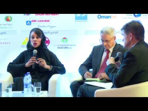 Oman French Friendship Association (OFA) From Crisis to Opportunities 2