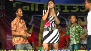 Munaroh Ana Florentina (Adella Music)