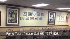 The Renaissance Assisted Living | Deerfield Beach FL | Florida | Memory Care