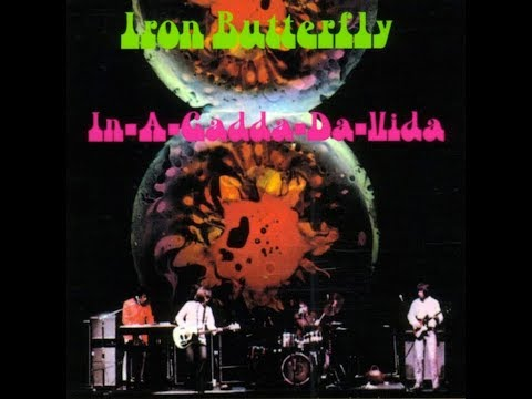 most-anything-you-want-by-iron-butterfly