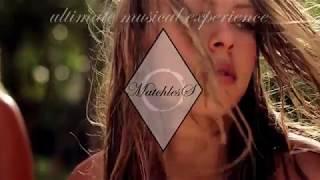 Real KiK - Stay The Same (Original Mix) - Explore Barbados Video