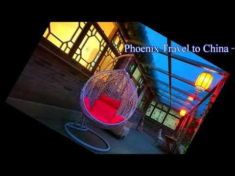 Top 10 best places beijing   Romantic in Beijing 2