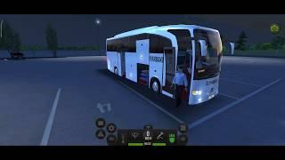 Özdiyarbakir Otobüs Oyunları, Araba Oyunları Izle, Otobüs Oyunu
