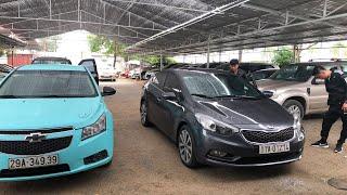 Báo giá cập nhập chi tiết giá xe tại chợ bigc hải dương gặp Lê Thuỳ Zalo 0839834834.  0366566988