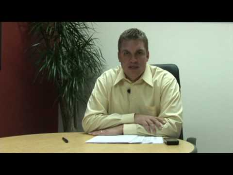 Real Estate Financing : How to Apply for Housing Assistance