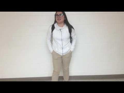 Miguel Juarez Middle School Class of 2016 Student Council Slideshow