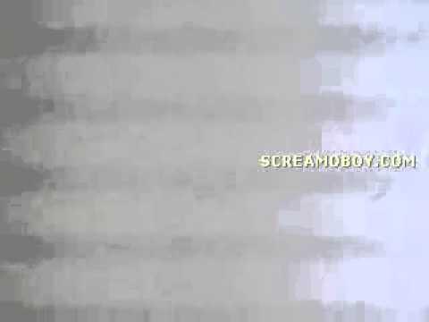 Работа Автозапчасти - Автобизнес / СТО в Москве - поиск