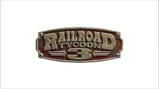 Railroad Tycoon 3 Music - Oh Suzanna
