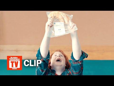 A.P. Bio S01E11 Clip | 'The Fetal Pig Are Here!' | Rotten Tomatoes TV