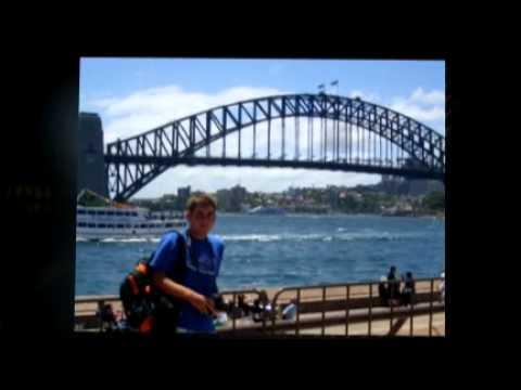 My Australia Trip 2007/08 - 03 of 13 Mp3