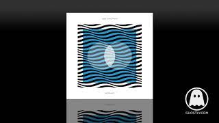Xeno & Oaklander - Moonlight