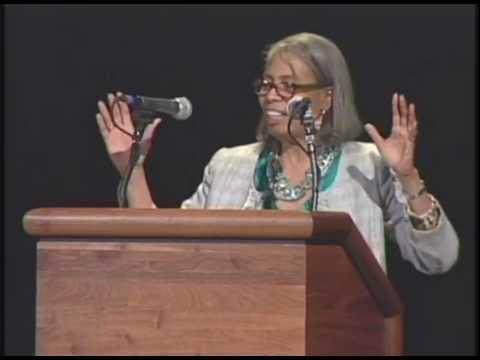 Dallas-area critical race theory opponents win big in school board ...