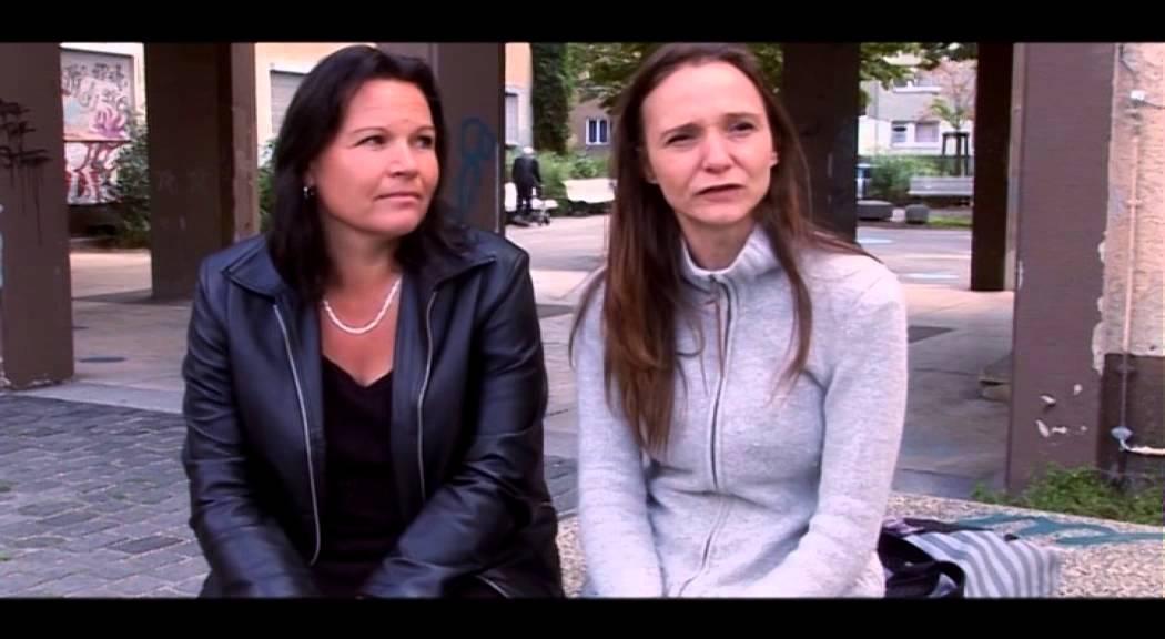Mama Ist Immer Da 10 (Finale)
