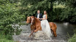 Wedding Day- BackStage:) фотограф Стоцкий Денис