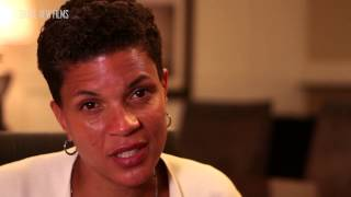 Ever Wondered Whats Wrong With Black Folks? (with Michelle Alexander, author of