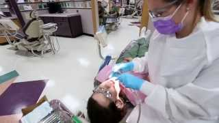 How To Find Low-Cost Dental Care