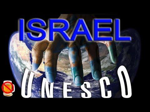 Coup de Speed sur la Pression d'ISRAEL