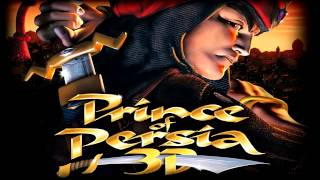Prince Of Persia: 3D Original Soundtrack - HD