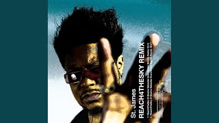 Reach4thesky Remix (X-Qlusive Sebastian Evers Bobby Malmlin Remix)